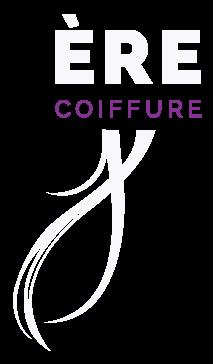 Ere Coiffure